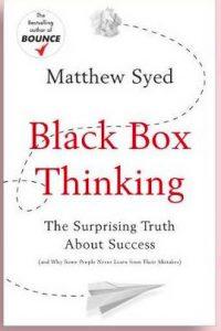 Black Box Thinking copy